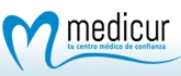 Mediccur