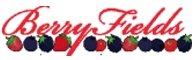 Berry Fields