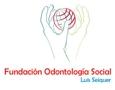 Fundación Odontología Social Luis Seiquer