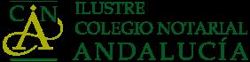 Ilustre Colegio Notarial de Andalucía