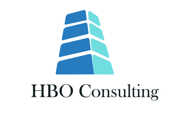 HBO Consulting